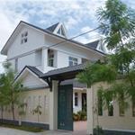 Bán nhà HXH 8m đường Hoàng Văn Thụ, P.8, Phú Nhuận, DT: 8 x20m, 2 lầu. Giá: 30 tỷ TL
