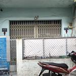 Chính chủ cho thuê nhà NC 4,5x13 tại Hẻm 364 Thoại Ngọc Hầu Phú Thạnh TPhú