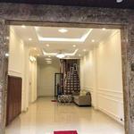 Bán nhà  siêu đẹp Trần Quang Diệu , Đống Đa, 42m, 5T, MT 4.6, giá 6 tỷ 200 triệu.