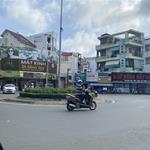 (4,6 x 17m) Bán nhà mặt tiền đường Hồ Văn Huê - p.9 - Phú Nhuận (hh)