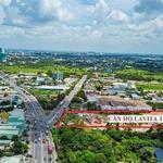 Căn hộ chuẩn Resort 5 sao TT chỉ 500 triệu nhận nhà MT QL13. Ân hạn lãi và gốc đến khi nhận nhà.
