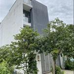 Chính chủ cho thuê tòa nhà 6x28 1 trệt 4 lầu 1 hầm tại KDC Bắc Gạch Chiếc PLong B Q9