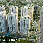 Đầu tư căn hộ với vốn tự có chỉ với 345 triệu - 73m2 - 2PN 2WC tại Tp Biên Hòa, Lh 0901297886
