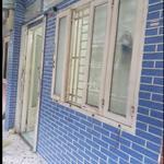 Chính chủ bán gấp căn hộ giá rẻ chung cư 96 căn ngay trung tâm Q10 DT 43m2 1pn