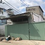 Chính chủ bán nhà 2MT hẻm 8m tại 686/78 Quốc Lộ 1A P BHH B Q Bình Tân