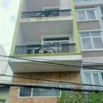 Chính chủ bán gấp nhà mặt tiền ngay trung tâm hành chính P Tân Quy Q7