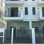 Khu đô thị thông minh 5 sao đầu tiên tại Vũng Tàu Lavida Residences 5.4tỷ  LH: 0901297886 Ngọc Trinh