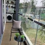 Block mặt tiền căn hộ Lavita Thuận An, căn đẹp giá rẻ, chiết khấu cao. LH 0938541596