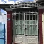 Chính chủ bán gấp giá rẻ nhà 79m2 tại 32/4 Đường 275 P Hiệp Phú Q9