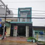 Xuất Cảnh Cần Bán Gấp: Nhà 2Mặt tiền Nguyễn Hữu Trí,Thị trấnTân Túc,Bình Chánh,TP.HCM