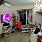 Chính chủ bán gấp căn hộ CC Hai Thành Q Bình Tân 66m2 2pn giá tốt nhất