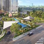 Căn hộ Resort Thuận An, giá 36 triệu/m2, ngân hàng hỗ trợ 70% giá trị. CĐT hỗ trợ lãi và gốc,
