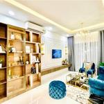 Bán căn hộ cao cấp Biên Hòa Universe, bank hỗ trợ 70%, CK lên đến 18%, chỉ từ 30tr/m2