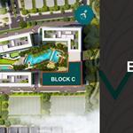 Căn hộ đẳng cấp chuẩn resort 5* mặt tiền QL13 - CĐT Hưng Thịnh Land thanh toán chỉ 450tr nhận nhà