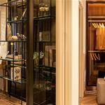 Chỉ 450tr sở hữu ngay căn hộ cao cấp của TĐ Hưng Thịnh NH hỗ trợ 70% nợ gốc và lãi trong 2
