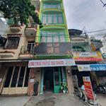 Chính chủ sang nhà nghỉ Full nội thất MT 18 đường số 17 KP5 P An Lạc A Q Bình Tân
