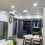 Chính chủ bán căn hộ Full nội thất 75m2 2pn The Park Residence Nhà Bè