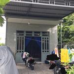 Chính chủ bán gấp nhà đất 568m2 thổ cư 100% tại Cần Giuộc, 7.9 tỷ (TL)