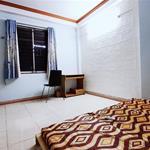 Chính chủ cho thuê phòng Full nội thất tại 494/9 CMT8 P11 Q3 giá từ 3tr/th