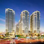 Dự án Biên Hòa Universe Complex, căn hộ 5 sao có smart home, 30 tiện ích. LH 0901297886 tư vấn giá