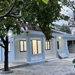 Chính chủ bán gấp 903m2 nhà vườn đẹp tại Xã Thới Tam Thôn Huyện Hóc Môn