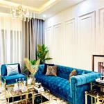 Siêu hot!! Mở bán căn hộ cao cấp Xa lộ Hà Nội , full nội thất cao cấp, CK 3 - 18%