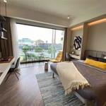 Chỉ 450 triệu đồng, sở hữu ngay căn hộ cao cấp tại mặt tiền QL13, Bình Dương
