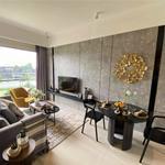 Căn hộ chung cư 1PN, Thuận An, Bình Dương, giá rẻ, 1.7 tỷ