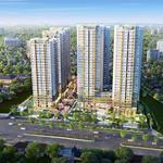 Shophouse 152 m2 Biên Hoà Universe Complex, giá từ CĐT, chiết khấu cao