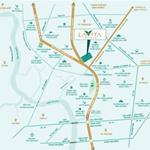 Đây là cơ hội để bạn sở hữu căn hộ cao cấp nằm ở trung tâm Tp Thuận An. LH 0938541596
