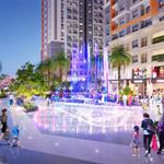 Shophouse 152 m2 Biên Hoà Universe Complex,mặt tiền, đầu tư lợi nhuận khủng