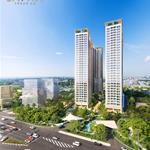 Đây là cơ hội để bạn sở hữu căn hộ cao cấp nằm ở trung tâm Tp Thuận An. LH 0979183285