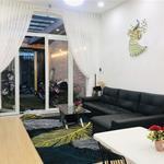Chính chủ bán nhà 4x25 tặng nội thất 5 sao tại  Mã Lò P BHH A Q Bình Tân