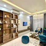 Chỉ 2.3 tỷ sở hữu ngay căn hộ 2PN mặt tiền đường Xa Lộ Hà Nội. LH 0938541596
