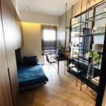 [Sở hữu căn hộ] cao cấp Lavita Thuận An, chỉ TT 460 triệu nhận nhà - vay 0% LS.