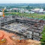 [Bán CH] Officetel Lavita Thuận An của CĐT Hưng Thịnh, giá chỉ 1.3 tỷ, LH ngay Thuý
