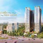 Sở hữu căn hộ cao cấp Lavita [Thuận an], chỉ TT 460 triệu nhận nhà - vay 0% LS