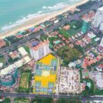 Căn hộ nghỉ dưỡng tai trung tâm TP biển Vũng Tàu.