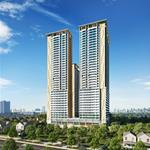 Hot! Căn hộ chuẩn resort 5* ngay TT TP Thuận An, cách Aeon Mall 2km,thanh toán 30% kí ngay HĐMB