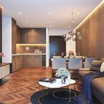 Bán nhanh căn hộ Q7 Riverside Hưng Thịnh, tháng 03/2022 nhận nhà, giá tốt hỗ trợ vay