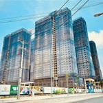Chuyển công tác cần bán gấp căn hộ Q7 RVS 2PN, 2WC, giá 2.250 tỷ (giá thực 100% không ảo)