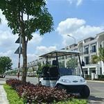 Bán dự án nhà phố Đại Phước Molita ngay trung tâm Bàu Bàng Bình Dương giá từ 2,2tỷ/căn