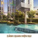 Bán căn hộ cao cấp Masteri Centre Point giá 4,3 tỷ. Liên hệ 0901431481