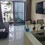 Bán gấp căn hộ Vinhomes Central Park full nội thất giá 4,2 tỷ. LH 0901431481