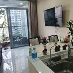 Bán căn hộ cao cấp Vinhomes Central Park giá 5 tỷ nội thất cơ bản. LH 0901431481
