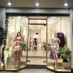 Chính chủ sang gấp giá tốt cửa hàng thời trang mặt tiền Pasteur P6 Q3
