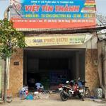 Chính chủ bán nhà mặt tiền 1612 Nguyễn Duy Trinh Phường Trường Thạnh Q9