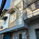 Chính chủ bán nhà nhỏ xinh giá tốt tại Kha Vạn Cân P HBC Q Thủ Đức