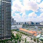 Bán căn hộ cao cấp Landmark 81, view đẹp, giá 7 tỷ có thương lượng. LH 0901431481