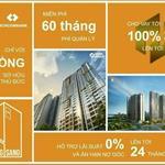 Bán căn hộ cao cấp ở Sài Gòn, chiết khấu khủng từ 2-8%. LH 0901431481